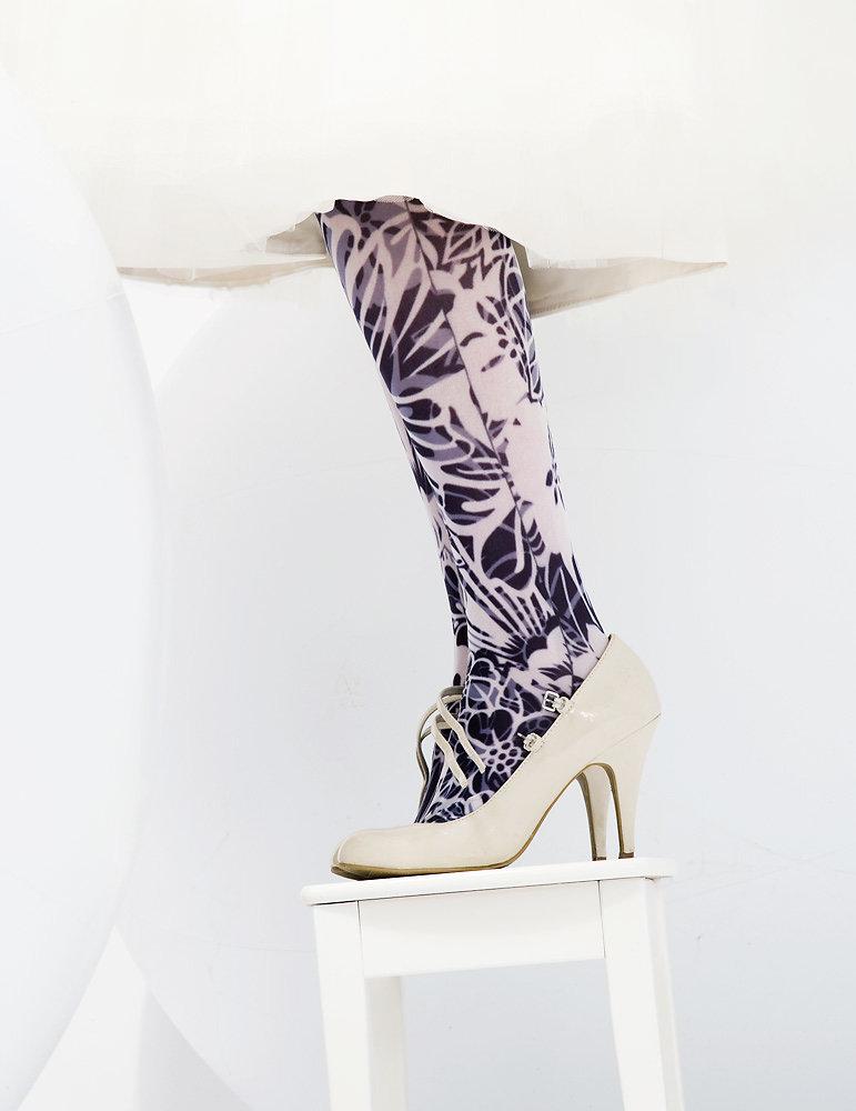 Tights-Editorial-Pattern-tights.jpg