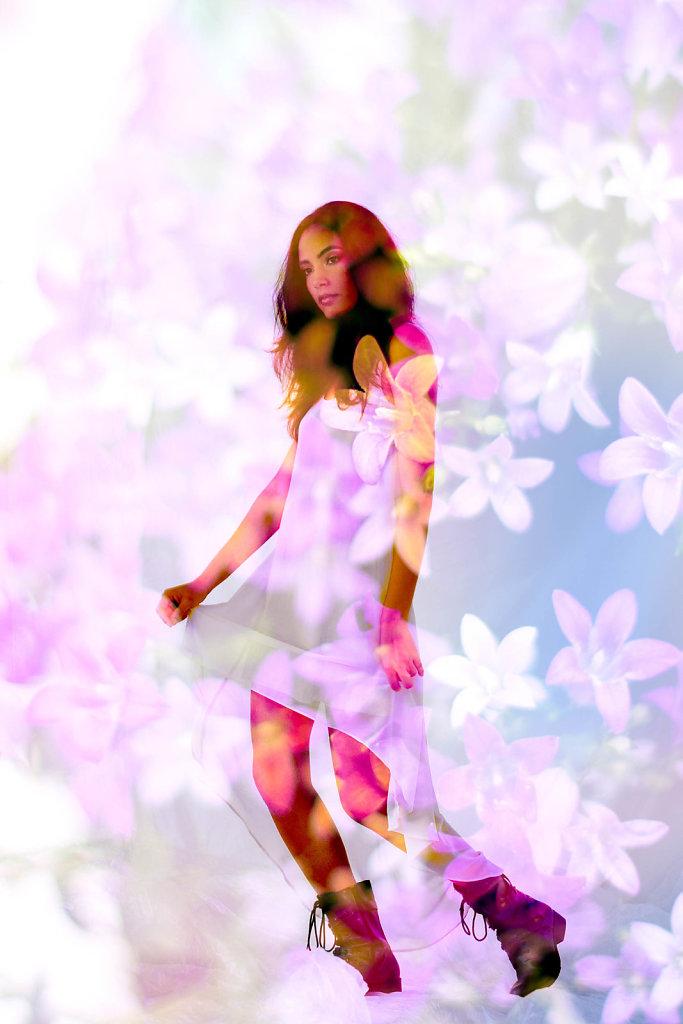Luana1264-Edit-montage.JPG